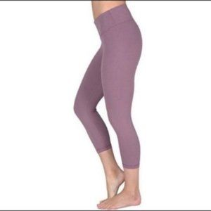 New with tag 90 degree reflex workout yoga legging